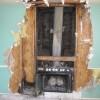 03-adelanto-fire-damage-repair-before