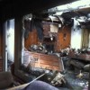 17-barstow-fire-damage-repair-before