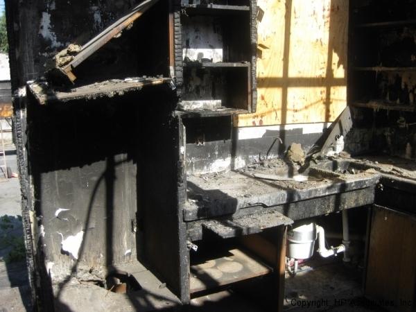 01-burbank-1-fire-damage-repair-before