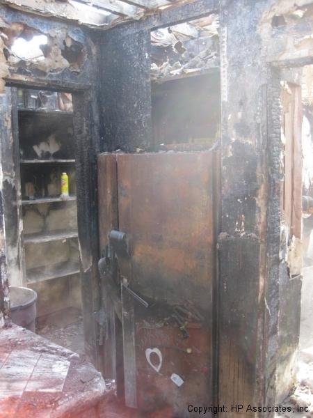 03-burbank-1-fire-damage-repair-before