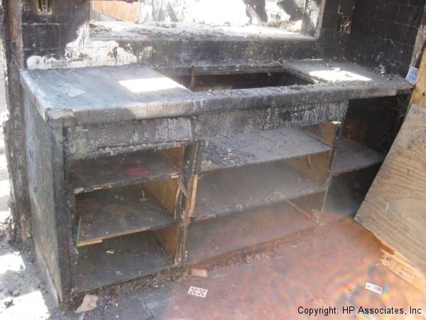 04-burbank-1-fire-damage-repair-before
