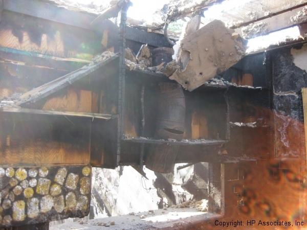 05-burbank-1-fire-damage-repair-before