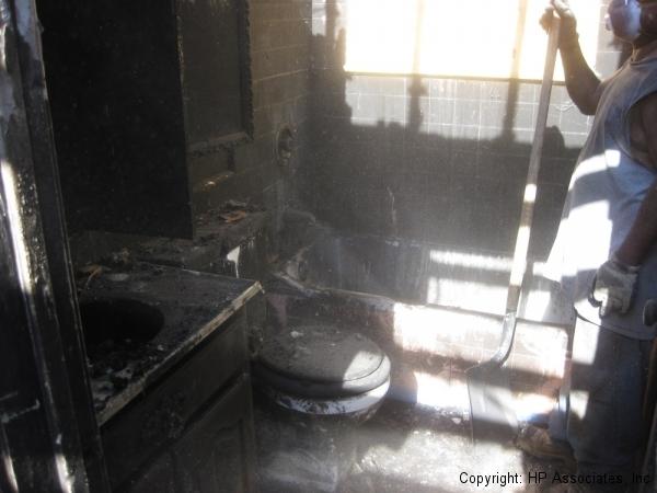 06-burbank-1-fire-damage-repair-before
