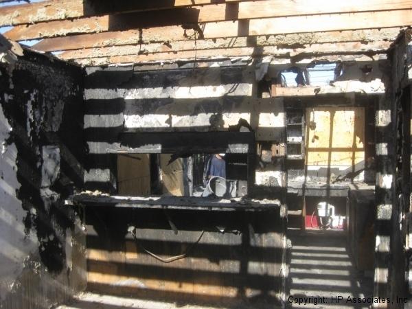 08-burbank-1-fire-damage-repair-before