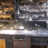 02-burbank-1-fire-damage-repair-before