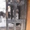 07-burbank-1-fire-damage-repair-before