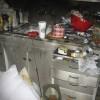 07-glendale-fire-damage-repair-before