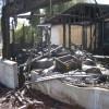 07-littlerock-fire-damage-repair-before