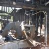 08-littlerock-fire-damage-repair-before