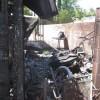 11-littlerock-fire-damage-repair-before
