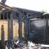 14-littlerock-fire-damage-repair-before