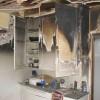 07-los-angeles-2-fire-damage-repair-before