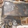 09-los-angeles-2-fire-damage-repair-before