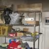12-los-angeles-2-fire-damage-repair-before