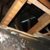 14-los-angeles-2-fire-damage-repair-before