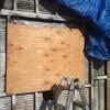 03-los-angeles-3-fire-damage-repair-before