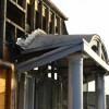 25-los-angeles-3-fire-damage-repair-before