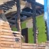 21-monrovia-fire-damage-repair-before