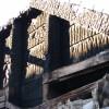 23-monrovia-fire-damage-repair-before