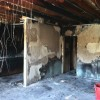 13-north-hollywood-fire-damage-repair-before