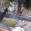 04-northridge-2-fire-damage-repair-before