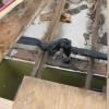 05-northridge-2-fire-damage-repair-before