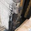 06-northridge-2-fire-damage-repair-before