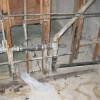 03-oakview-fire-damage-repair-before
