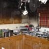14-ojai-fire-damage-repair-before