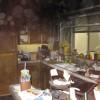 01-palmdale-1-fire-damage-repair-before