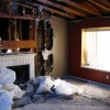 01-palmdale-4-fire-damage-repair-before